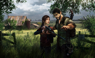 The Last of Us daté aux US