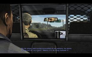 The Walking Dead : Saison 1 PlayStation 3