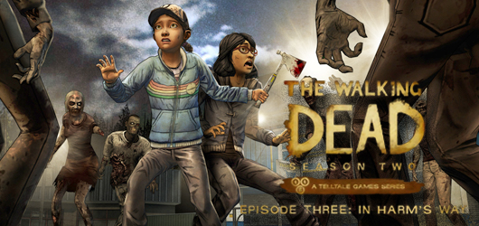 the-walking-dead-saison-2-episode-3-in-harm-s-way-playstation-3-ps3