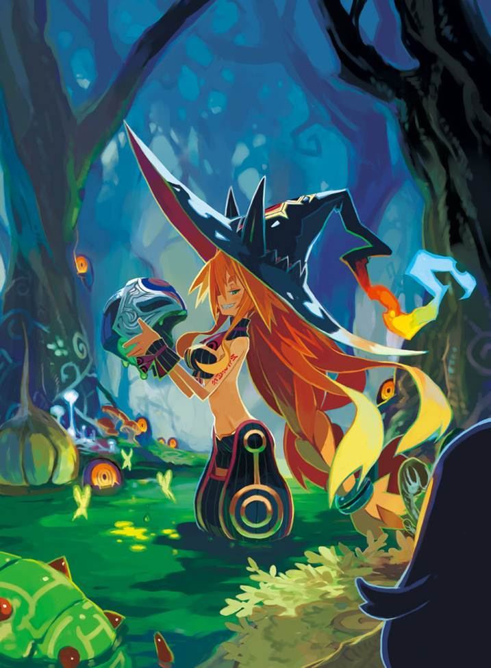 Hilo - The Witch and the Hundred Knights | Principios de 2014 Occidente The-witch-and-the-hundred-soldiers-playstation-3-ps3-1334044764-048