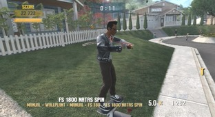 http://image.jeuxvideo.com/images/p3/t/h/thp8p3001_m.jpg
