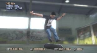 http://image.jeuxvideo.com/images/p3/t/h/thp8p3004_m.jpg