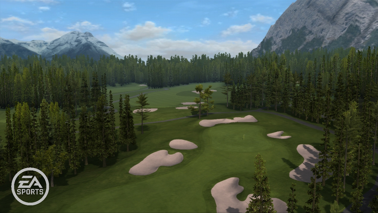 Will Tiger Woods Pga Tour  Run On The Ps