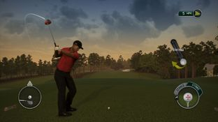 Test Tiger Woods PGA Tour 14 PlayStation 3 - Screenshot 37