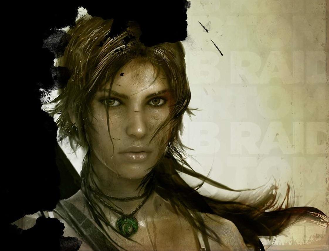 Lara Croft revient au cinéma