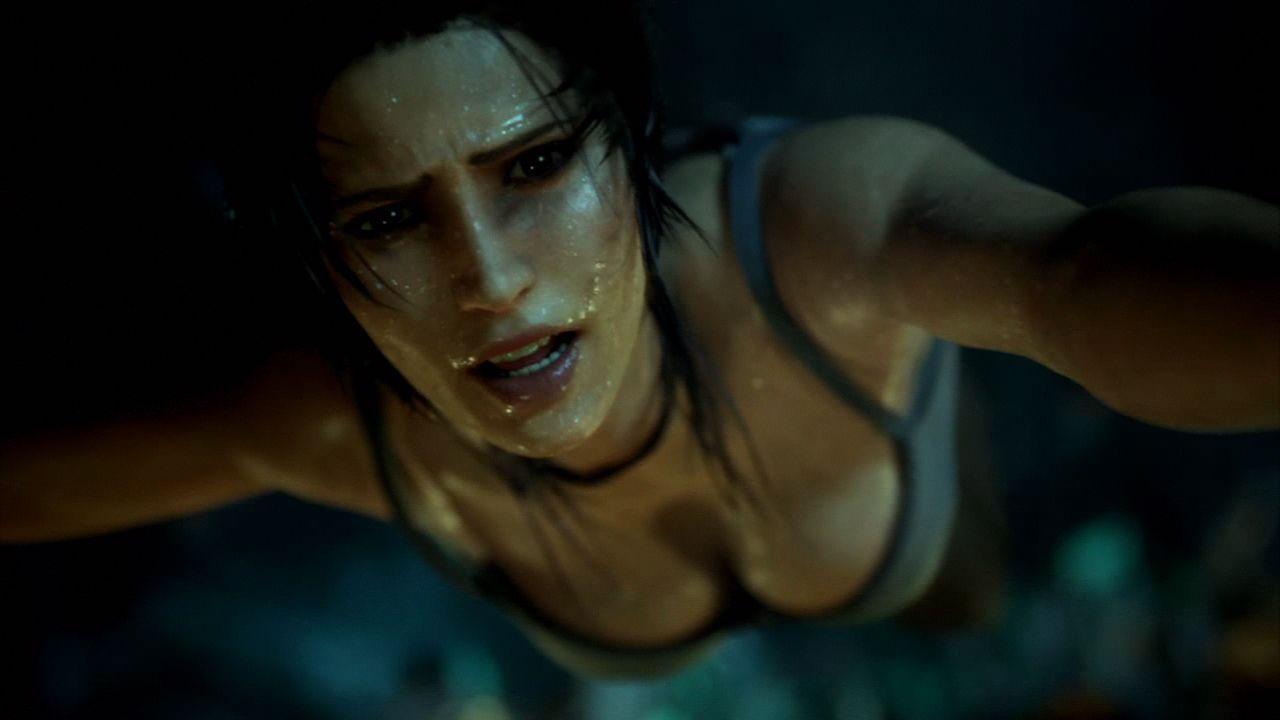 Tomb Raider le reboot de la série Tomb-raider-playstation-3-ps3-31563-1362411369-190