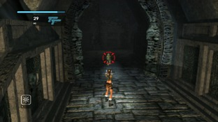 http://image.jeuxvideo.com/images/p3/t/o/tomb-raider-trilogy-playstation-3-ps3-1301066298-001_m.jpg