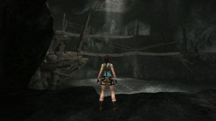 http://image.jeuxvideo.com/images/p3/t/o/tomb-raider-trilogy-playstation-3-ps3-1301066298-003_m.jpg