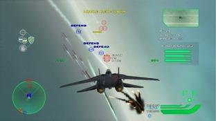 Images de Top Gun