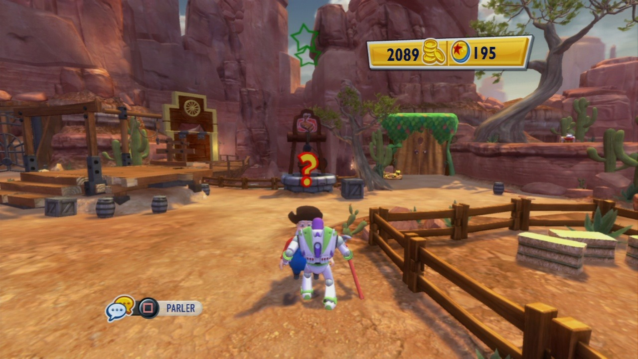 http://image.jeuxvideo.com/images/p3/t/o/toy-story-3-playstation-3-ps3-045.jpg