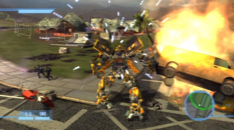 http://image.jeuxvideo.com/images/p3/t/r/tranp3015.jpg