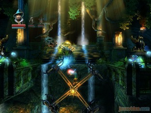 Trine PlayStation 3
