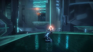 Test Tron Evolution PlayStation 3 - Screenshot 67