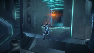 Test Tron Evolution PlayStation 3 - Screenshot 68