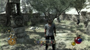 http://image.jeuxvideo.com/images/p3/t/w/two-worlds-ii-playstation-3-ps3-106_m.jpg