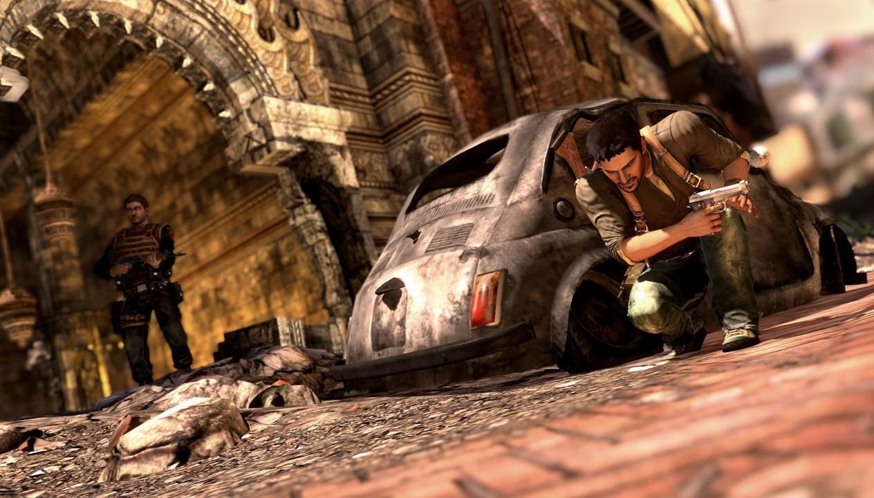 http://image.jeuxvideo.com/images/p3/u/0/u00dp3003.jpg