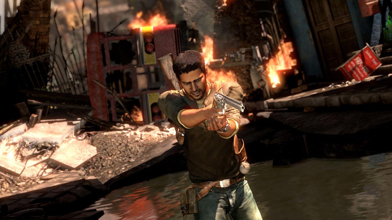 http://image.jeuxvideo.com/images/p3/u/0/u00dp3012.jpg