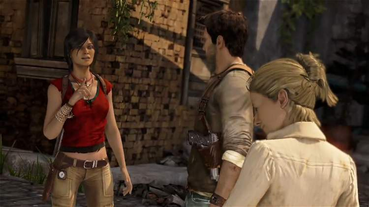 http://image.jeuxvideo.com/images/p3/u/n/uncharted-2-among-thieves-playstation-3-ps3-071.jpg
