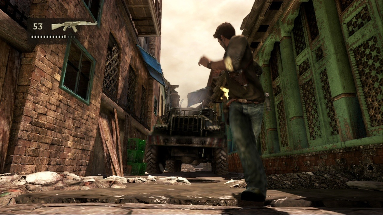 http://image.jeuxvideo.com/images/p3/u/n/uncharted-2-among-thieves-playstation-3-ps3-195.jpg