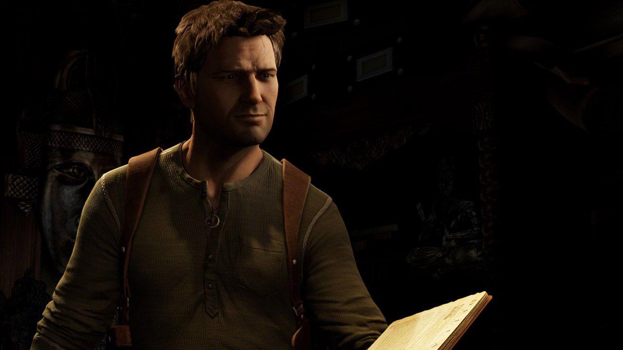 UNCHARTED 3: LA TRAICIÓN DE DRAKE Uncharted-3-drake-s-deception-playstation-3-ps3-1295260138-017