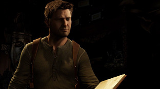 Images Uncharted 3 : L'Illusion de Drake PlayStation 3 - 17