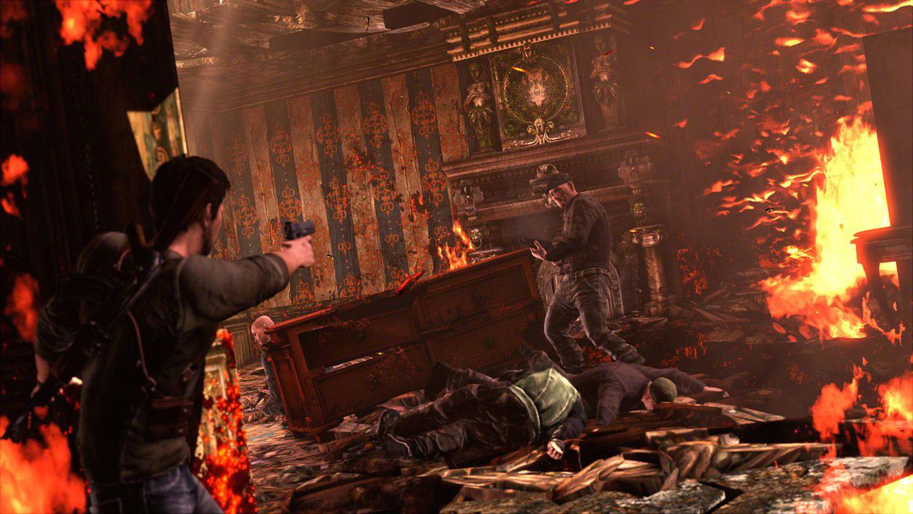 UNCHARTED 3: LA TRAICIÓN DE DRAKE Uncharted-3-drake-s-deception-playstation-3-ps3-1295260138-020