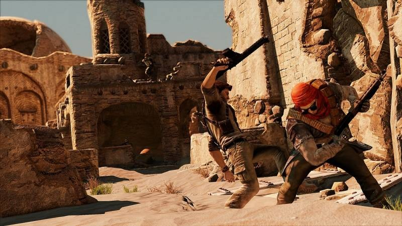 UNCHARTED 3: LA TRAICIÓN DE DRAKE - Página 12 Uncharted-3-l-illusion-de-drake-playstation-3-ps3-1318238346-111
