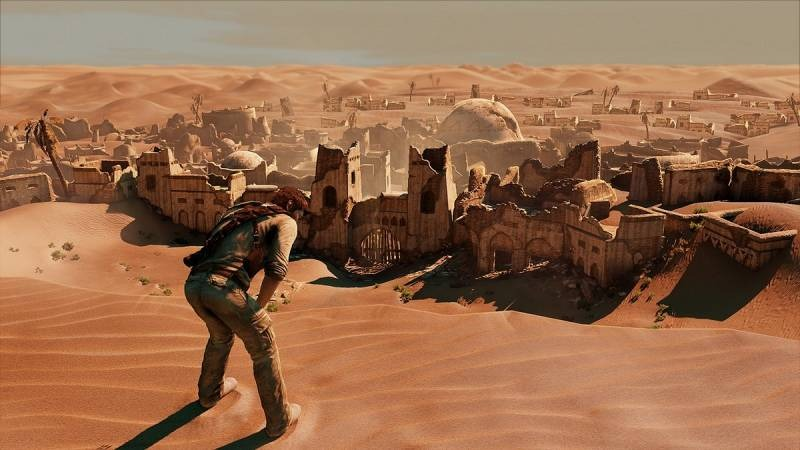 UNCHARTED 3: LA TRAICIÓN DE DRAKE - Página 12 Uncharted-3-l-illusion-de-drake-playstation-3-ps3-1318238346-114
