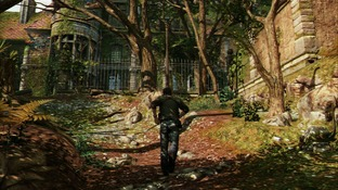 Test Uncharted 3 : l'Illusion de Drake PlayStation 3 - Screenshot 117