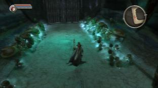 http://image.jeuxvideo.com/images/p3/u/n/unlep3108_m.jpg