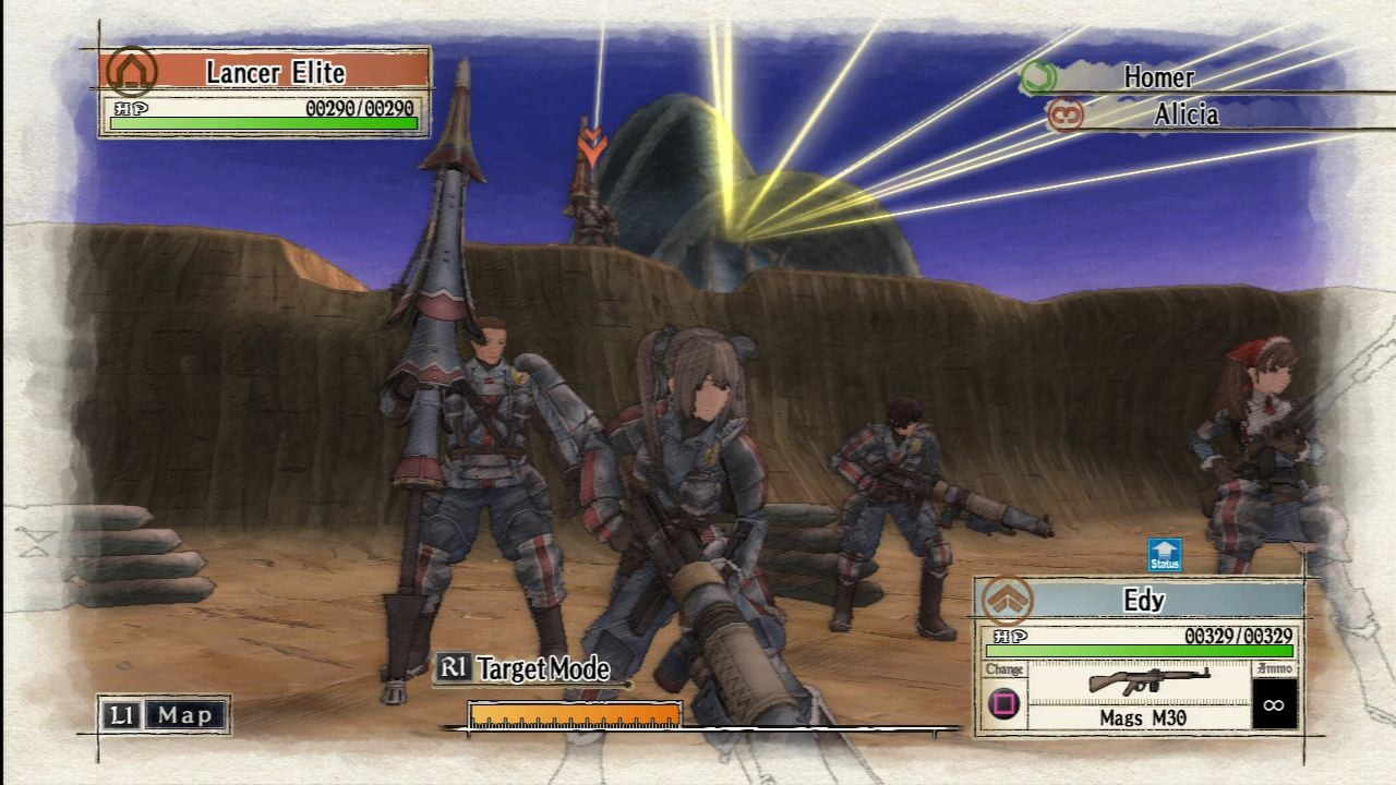 http://image.jeuxvideo.com/images/p3/v/a/valkyria-chronicles-playstation-3-ps3-359.jpg