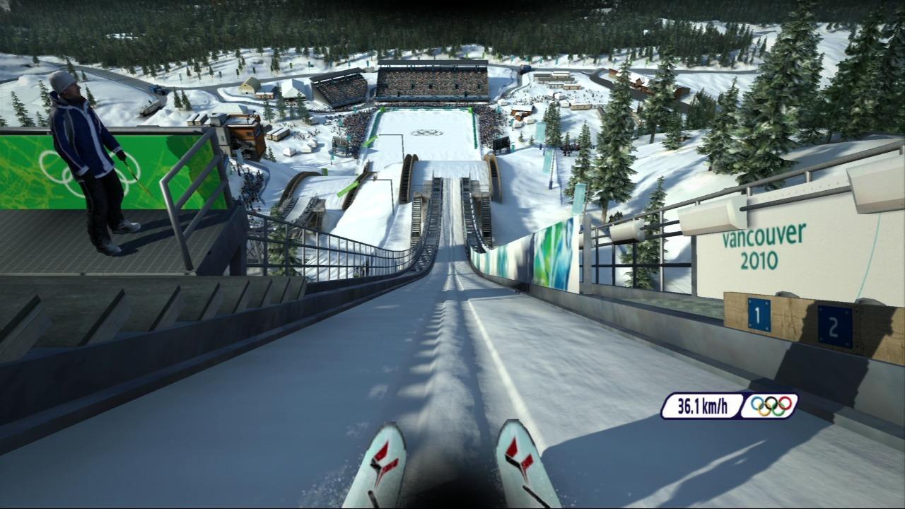 vancouver-2010-le-jeu-video-officiel-des-jeux-olympiques-playstation-3