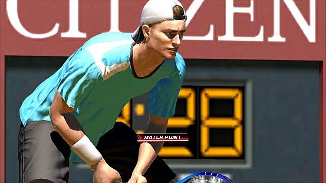 حصريا وبناءً على طلب الاعضاء : Virtua Tennis 3 Vitep3017