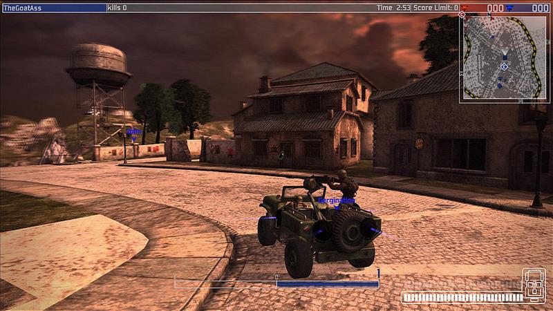 http://image.jeuxvideo.com/images/p3/w/a/wahap3025.jpg