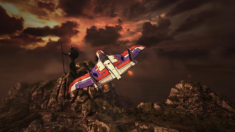 http://image.jeuxvideo.com/images/p3/w/a/wahap3037.jpg