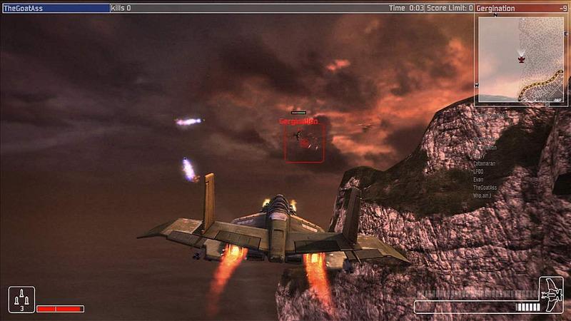 http://image.jeuxvideo.com/images/p3/w/a/wahap3043.jpg