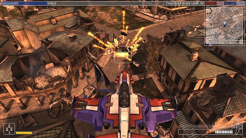 http://image.jeuxvideo.com/images/p3/w/a/wahap3044.jpg