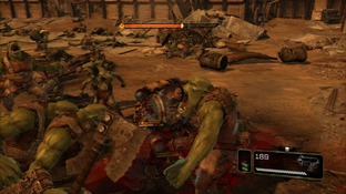http://image.jeuxvideo.com/images/p3/w/a/warhammer-40-000-space-marine-playstation-3-ps3-1315411790-054_m.jpg