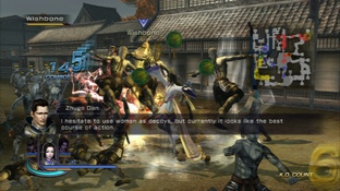 http://image.jeuxvideo.com/images/p3/w/a/warriors-orochi-3-playstation-3-ps3-1333722708-162_m.jpg
