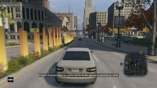 Watch Dogs Pla
