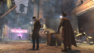 http://image.jeuxvideo.com/images/p3/w/a/watchmen-the-end-is-nigh-parts-1-and-2-playstation-3-ps3-001_m.jpg