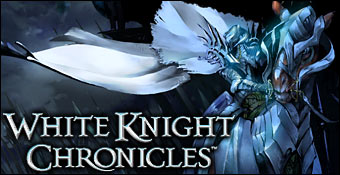 http://image.jeuxvideo.com/images/p3/w/h/white-knight-chronicles-playstation-3-ps3-00a.jpg