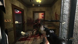 http://image.jeuxvideo.com/images/p3/w/o/wolfenstein-playstation-3-ps3-073_m.jpg