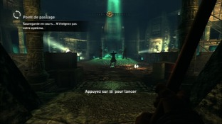 http://image.jeuxvideo.com/images/p3/w/o/wolfenstein-playstation-3-ps3-075_m.jpg