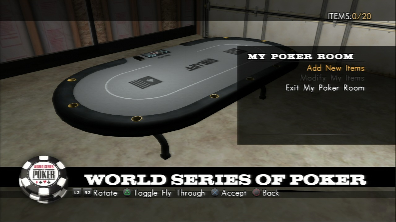 world series of poker torrent