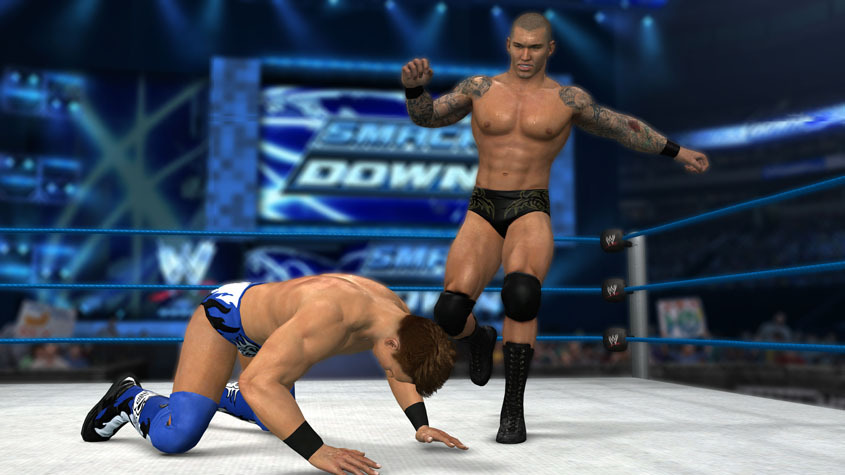 WWE 12 Wwe-12-playstation-3-ps3-1306915923-003