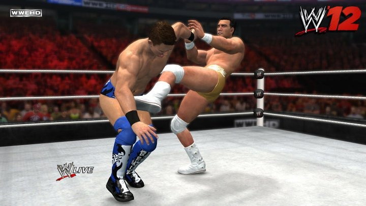 WWE 12 Wwe-12-playstation-3-ps3-1306915923-005