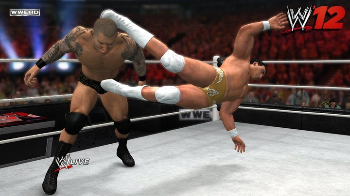 WWE 12 Wwe-12-playstation-3-ps3-1306915923-007