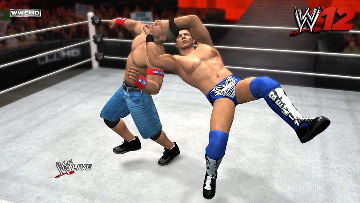 WWE 12 Wwe-12-playstation-3-ps3-1306915923-008