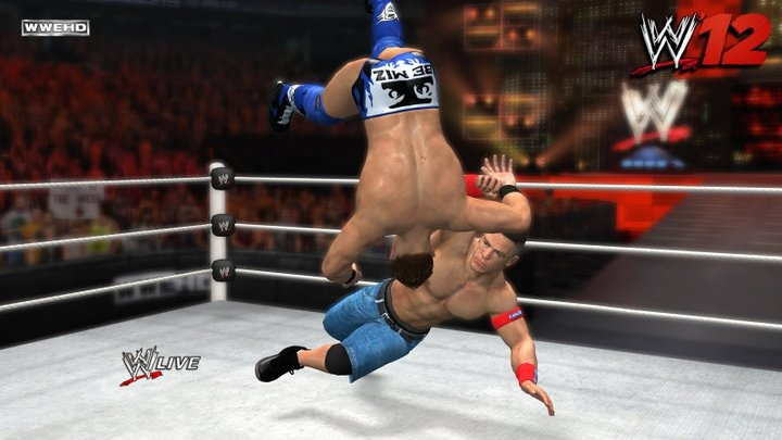 WWE 12 Wwe-12-playstation-3-ps3-1306915923-009